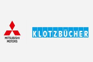Logo Autohaus klotzbücher