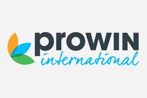 Logo Pro Win