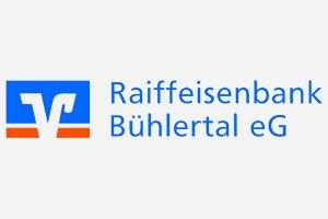 RB Bühlertal eG