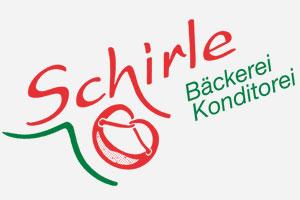 Schorle Bäckerei Konditorei