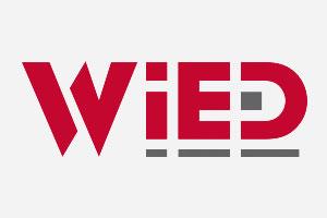 logo Wied