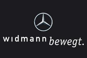 Autohaus Wiedmann