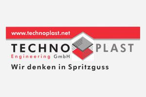 Logo Technoplast